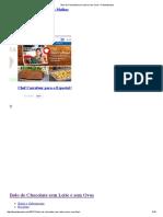 Bolo de Chocolate sem Leite e sem Ovos – Panelaterapia.pdf