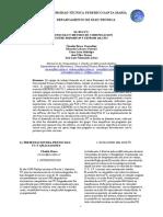 El Bus I2C.pdf