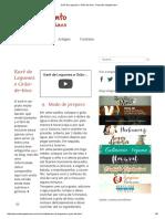 Karê de Legumes e Grão-de-bico - Presunto Vegetariano.pdf