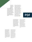 expos ingles.pdf.docx