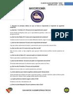 MAYORDOMIA vlady-1.docx.docx