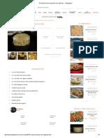 Receita de Quinoa (quinua) com legumes - Tudogostoso.pdf