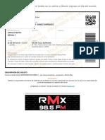 tickets.pdf