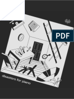 disasters-for-piano.pdf