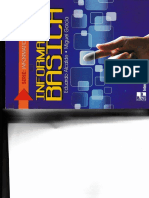Informatica Basica GABO