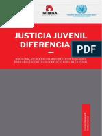 JusticiaJuvenilDiferenciada_ONPC_NNUU_
