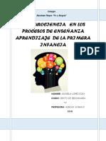 monografia gisela.docx