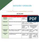 IMPLEMENTACION Y OPERACION S.G.A J&M LTDA.docx
