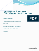 M19S3 AI6 ExperimentaelMAS