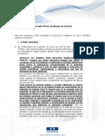 Concepto-2.pdf