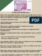 ElBilletede500euros