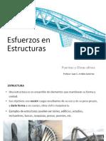 5-Esfuerzos y Fallas en Puentes