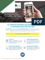 Volante SMART SECURITY AGENTES 17-05-2017.pdf