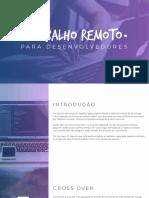 guia_trabalho_remoto_para_desenvolvedores_devpleno.pdf