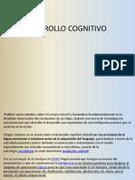 DESARROLLO_COGNITIVO.ppt