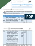DSOP Planeacion Didactica u1 1802-B1
