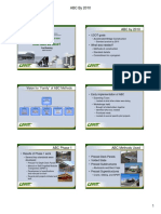 acceleratedbridgeconstruction-091130083749-phpapp02.pdf