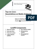 geosinteticos Tipos_de_Barreras