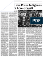 encontro_fronteira_Acre_Ucayali.pdf