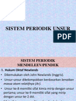 sistemperiodikppt-111115033416-phpapp02.pdf