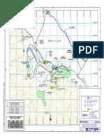 Plano 2 Puntos de monitoreo de calidad de aire.pdf