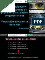 Especif_y_control_de_calidad_en_provision_e_inst_de_geosinteticos_Botasso.pdf