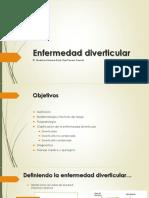 Enfermedad diverticular.pptx