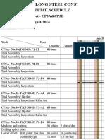 0218 0219 0220-Detail schedule_r00.xlsx