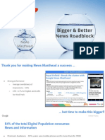 Bigger & Better News Roadblock (Go%2Fnewsroadblock) (2)