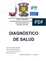 Diagnostico de salud.docx
