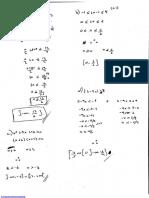 dfdf - Control 4