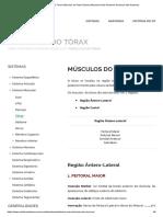 Músculos do Tórax_ Músculos do Peito_ Sistema Muscular_ Aula Anatomia Humana_ Site Anatomia.pdf