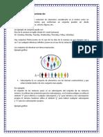 definiciones y denotaciones.docx