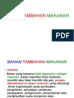 bahantambahanmakanan-100526102823-phpapp02.pdf