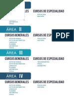 TEMARIO EXAMEN PREFERENCIAL UNHEVAL 2019 - profewilliamsdavila.blogspot.com