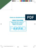 01_Capa_ M Proprietario Cargo 815.pdf
