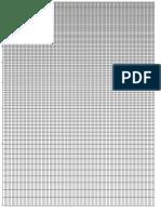 1slog100.pdf