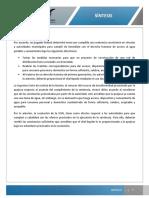 Síntesis de inconformidad scjn.pdf