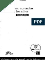 Como aprenden los niños (1).pdf