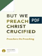 201506015 Ftc PreachersOnPreaching-Final