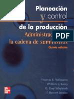 VOLLMANN 5TA Planeacion y Control de La Produccion.pdf
