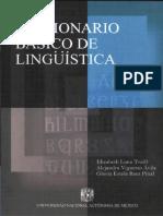 DICCIONARIO linguística.pdf