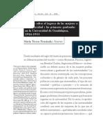 maria teresa mujeres graduadas.pdf