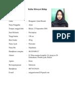 XI TP4 2 RTV.pdf