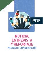 Reportaje y noticia- Guía ilustrada.pdf