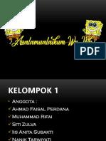 Presentasi Materi Pengaruh Budaya Asing.pptx