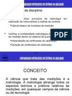 confiabilidade-2008
