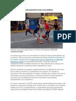 la OCDE.docx