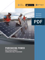 purchasing_power.pdf