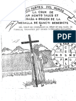 The_Small_Book_of_Saint_Benedict.pdf